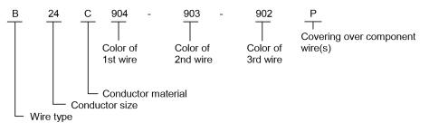 M55021_Breakout