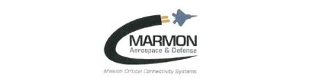 Marmon Aerospace Letter 2015